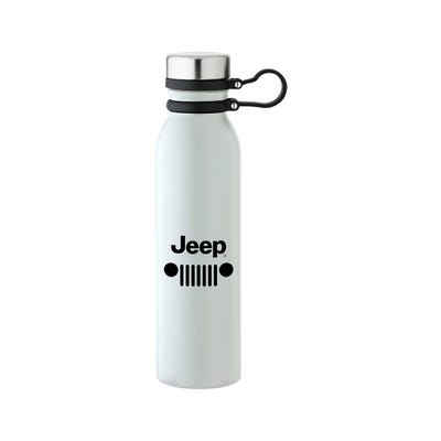 Basecamp Sierra Bottle