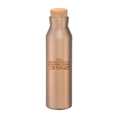 Wrangler 392 Copper Vacuum 20 oz. Bottle
