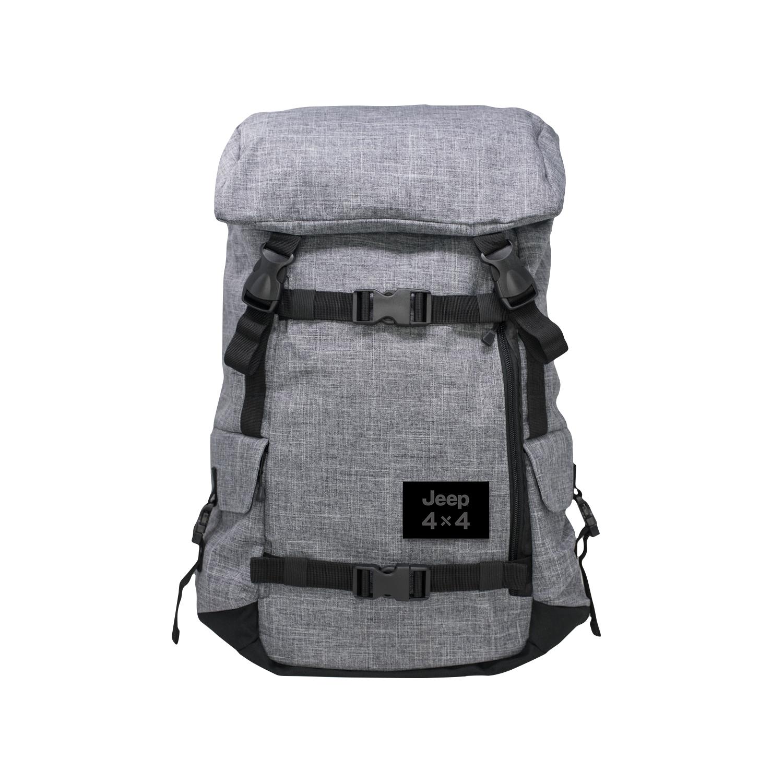 4x4 Penryn Pack