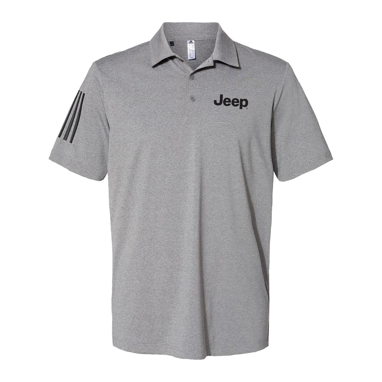 Adidas Sport Polo