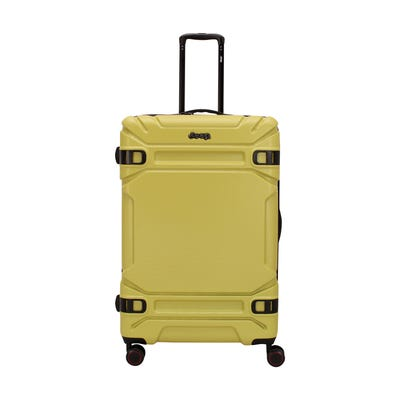 Alpine Large Expandable Luggage