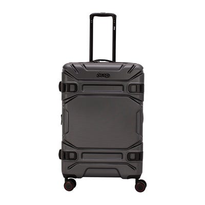 Alpine Medium Expandable Luggage