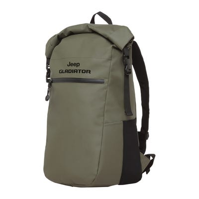Gladiator Water Resistant 22L Bag