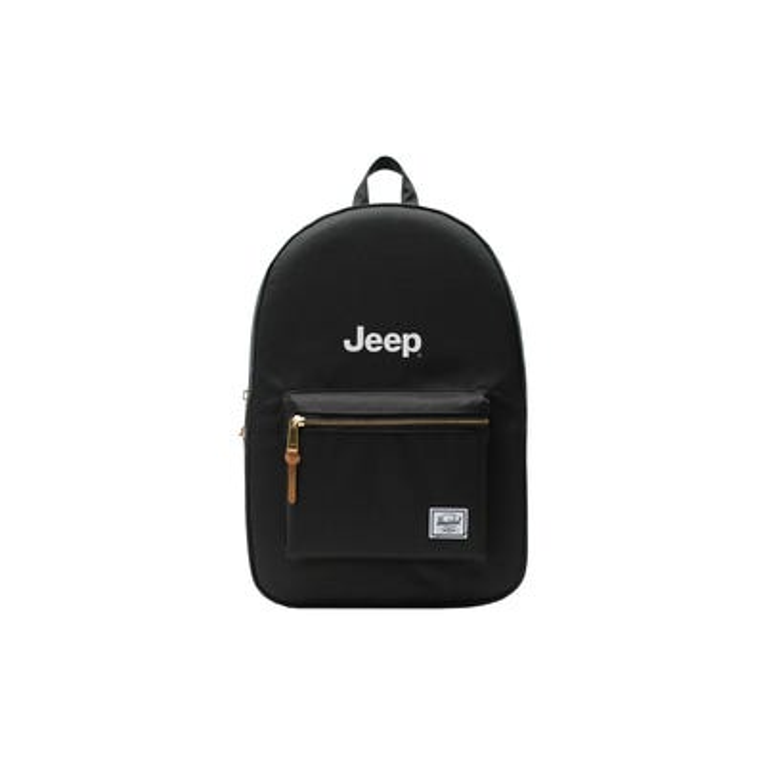 Herschel Settlement Laptop Backpack