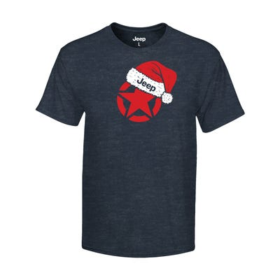 Men's 2020 Holiday T-shirt