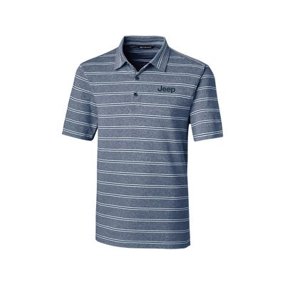Men's Cutter & Buck Polo