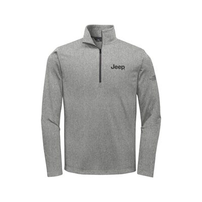 Men's North Face Tech 1/4 Zip