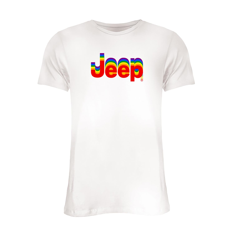 Men's Pride T-Shirt