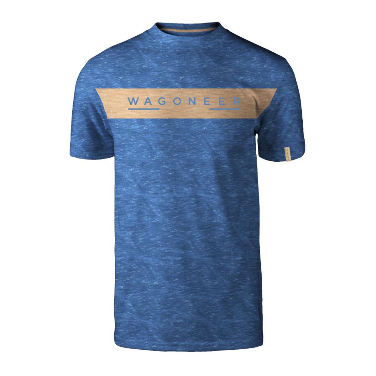 Men's Wagoneer T-Shirt