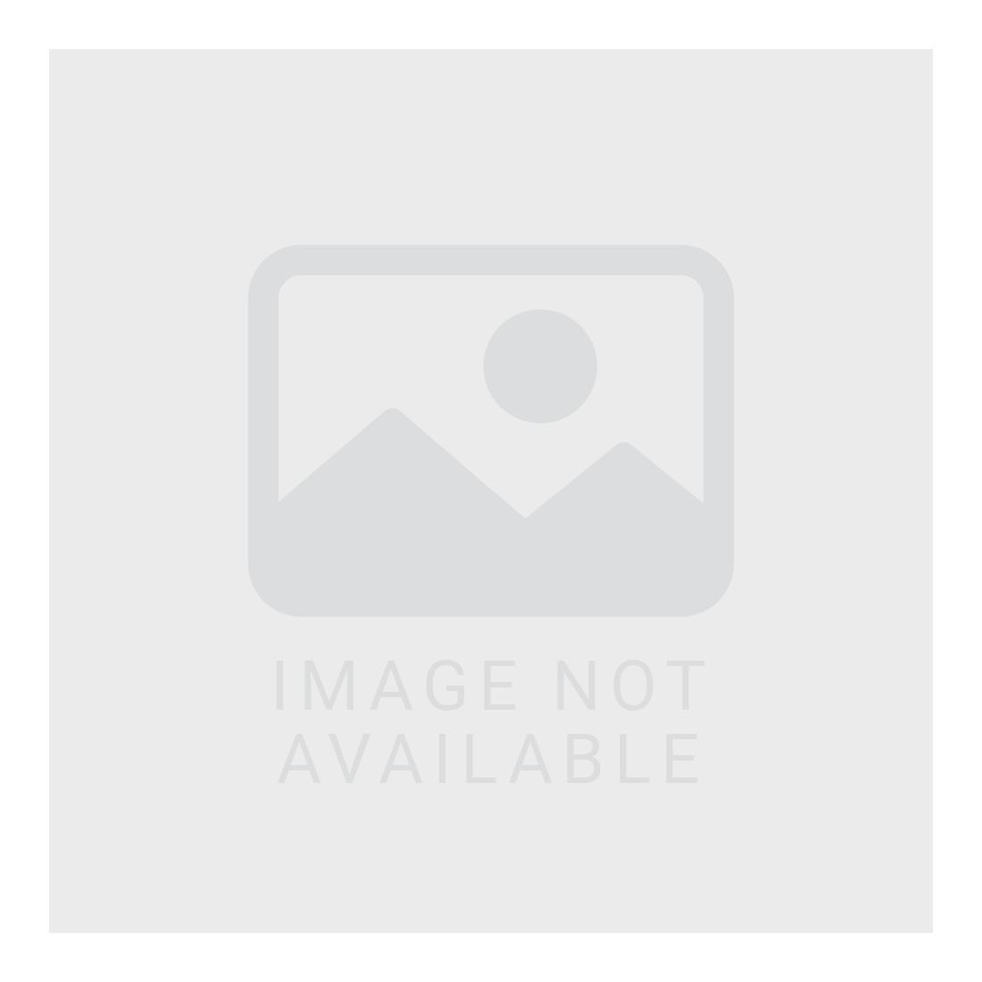 Metal Star Cap