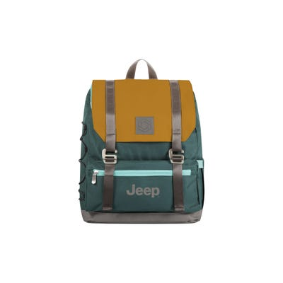 On The Go Cooler Backpack