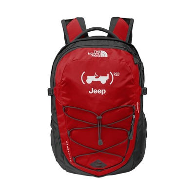 (PRODUCT)RED The North Face® Generator Backpack