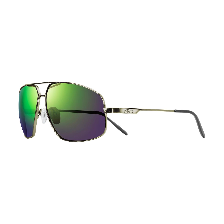 Revo Canyon Navigator Sunglasses