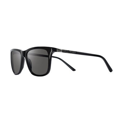 Revo Cove Square Sunglasses