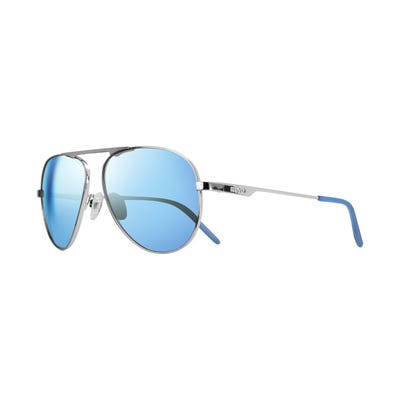 Revo Metro Aviator Sunglasses