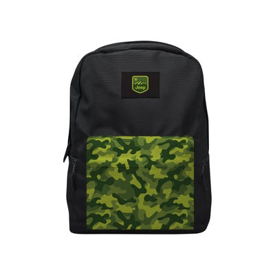 Verge Oaklander™ Backpack