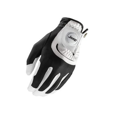 Wilson Staff Fit All Golf Glove