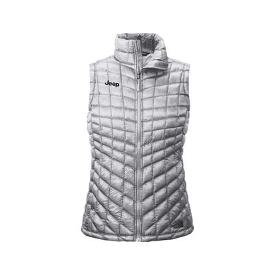 Women's North Face ThermoBall™ Trekker