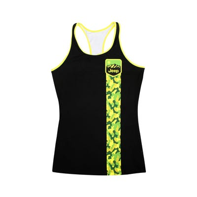Verge Women's Training Tank Top