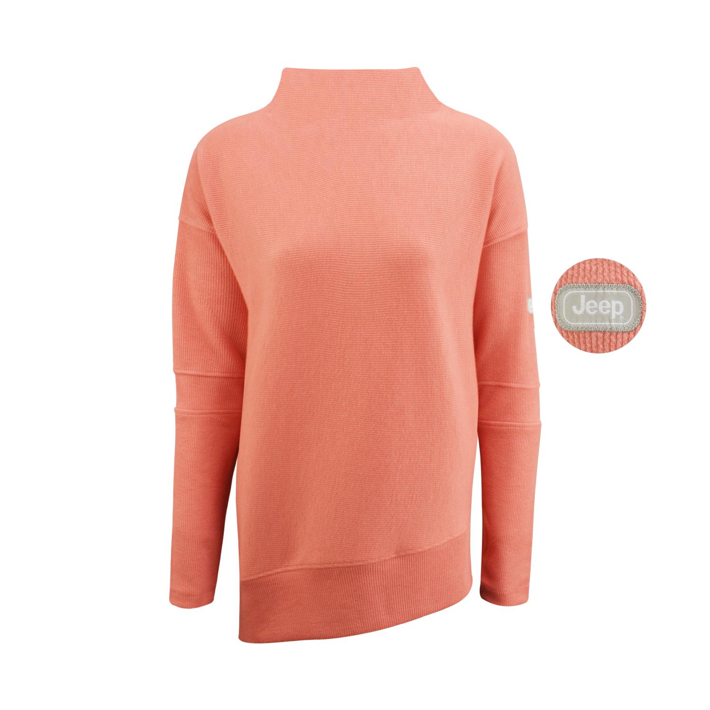Women's Lana Sweater